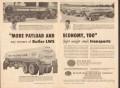 butler mfg company 1957 prudhomme truck tank john prejean vintage ad
