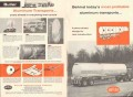 butler mfg company 1957 profitable aluminum transport truck vintage ad