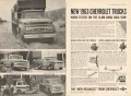 chevrolet 1963 chevy work-tested slam-bang baja run trucks vintage ad