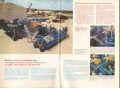 Armco Steel Corp 1962 Vintage Ad Oil National Supply Drawworks Drive