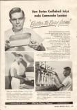 commander-larabee milling company 1959 burton koelkebeck vintage ad