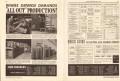Allis-Chalmers 1942 Vintage Catalog Electrical Motors Production