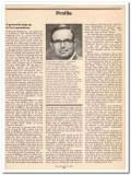 profile 1973 clifford miner kirtland cox broadcasting vintage article