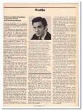 profile 1973 lawrence b hilford viacom international vintage article