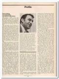 profile 1973 leonard giarraputo post-newsweek station vintage article