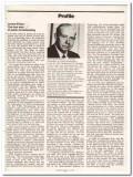 profile 1973 james killian corp public broadcasting vintage article