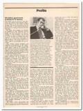 profile 1973 winthrop p baker jr group w television vintage article