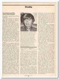 profile 1973 james jeffrey gabbert kioi fm radio media vintage article