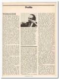 profile 1973 benjamin lawson hooks fcc commissioner vintage article