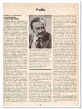 profile 1973 edwin william pfeiffer wpri-tv broadcast vintage article