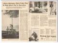Pittsburgh Steel Company 1959 Vintage Ad Olney Wichita Falls Graham TX