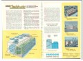 Hudson Engineering Corp 1959 Vintage Ad Combin-Aire Refinery Cooling