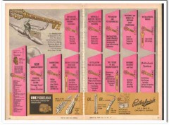 podbielniak inc 1959 magic key petroleum chemical solvents vintage ad
