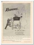 pickering company 1961 stanton stereo fluxvalve pickup vintage ad