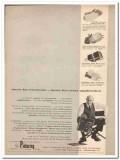 pickering company 1961 application stanton 381 380 pickup vintage ad