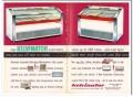 American Motors Corp 1959 Vintage Ad Ice Cream Kelvinator Automatics 2