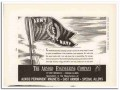 arnold engineering company 1943 proud army navy ww2 wartime vintage ad