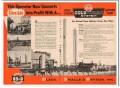 Black Sivalls Bryson Inc 1954 Vintage Ad Convert Flare Gas Cold-Frac