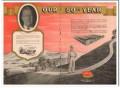 Larkin Packer Company 1954 Vintage Ad Oil Field 50th Year Founder Bio