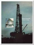 Baylor Company 1983 Vintage Catalog Oil Hydraulic Electric Braking