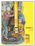 Christensen Diamond Products Company 1959 vintage oil gas catalog bits