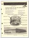 Hycalog Inc 1959 vintage oil gas catalog oilfield drilling diamond bit