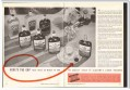 Anchor Cap Closure Corp 1935 vintage glass ad quality packages liquor